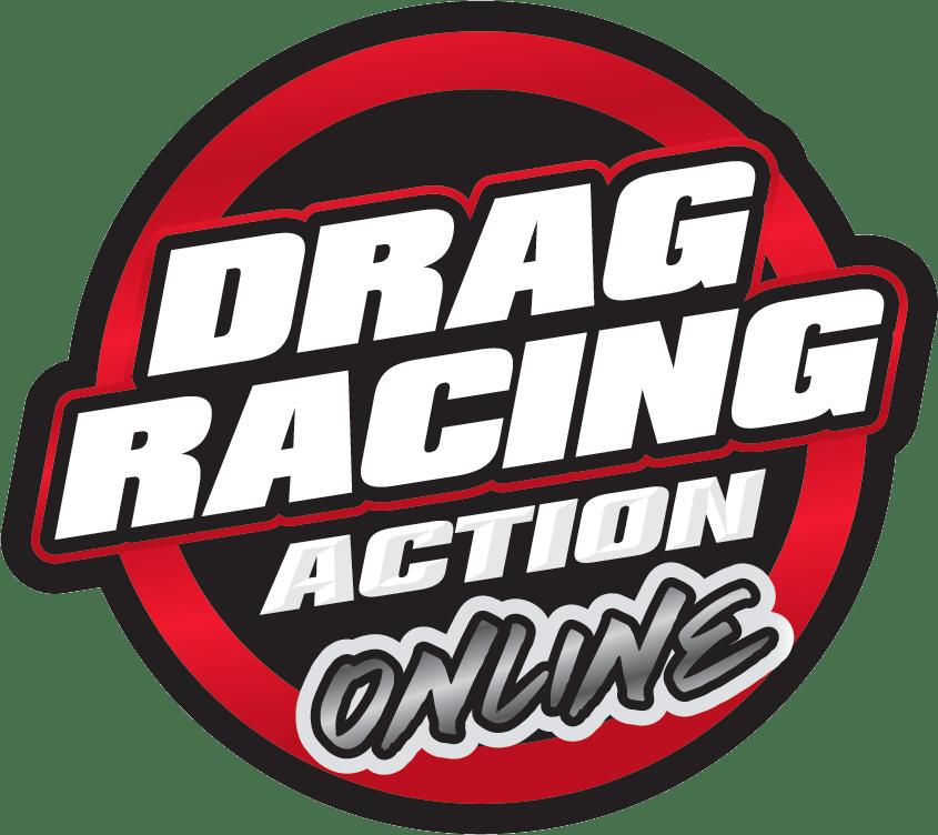 Drag Racing Action Online