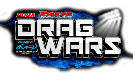 PDRA RETURNS TO GALOT MOTORSPORTS PARK
